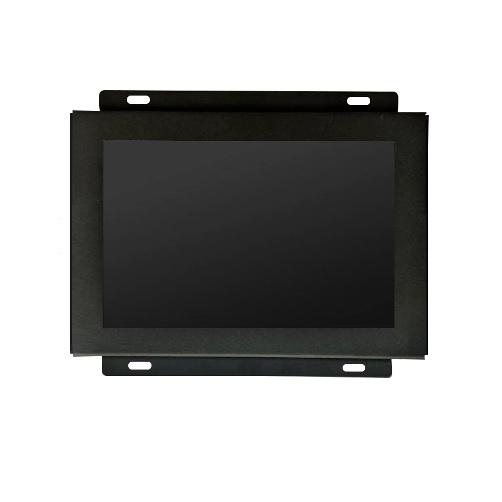 12型以下 タッチパネルモニター 投影型静電容量方式 組込