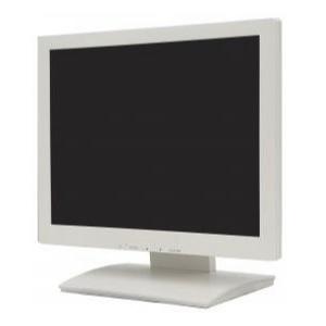 デスクトップタッチパネルモニター