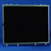 17型組込用タッチパネルモニター「TD1702」